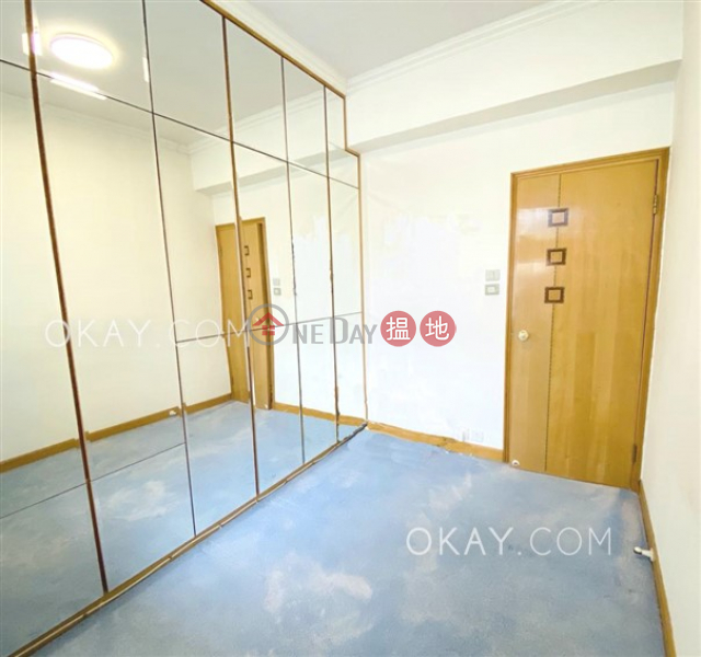 Property Search Hong Kong | OneDay | Residential, Sales Listings, Nicely kept 3 bedroom with parking | For Sale