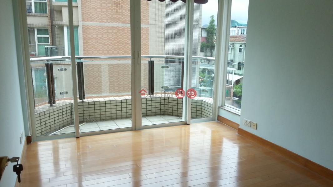 HK$ 35,000/ 月西貢濤苑-西貢Sai Kung Apartment