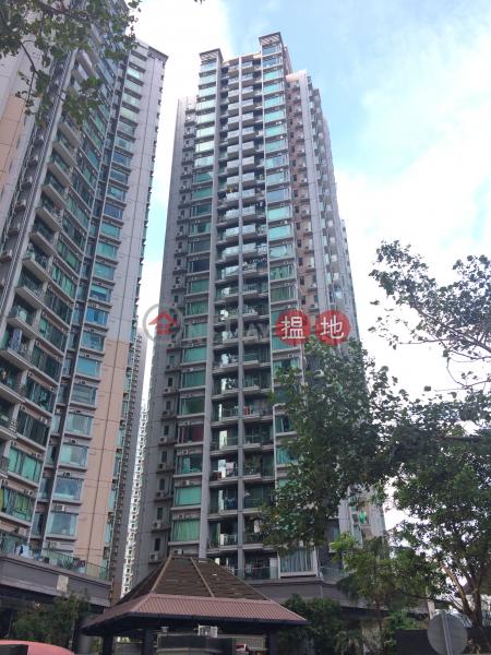Sausalito Tower 6 (Sausalito Tower 6) Ma On Shan|搵地(OneDay)(1)