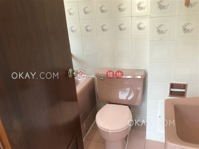 HK$ 34,800/ month, Sherwood Court, Wan Chai District | Lovely 3 bedroom in Happy Valley | Rental