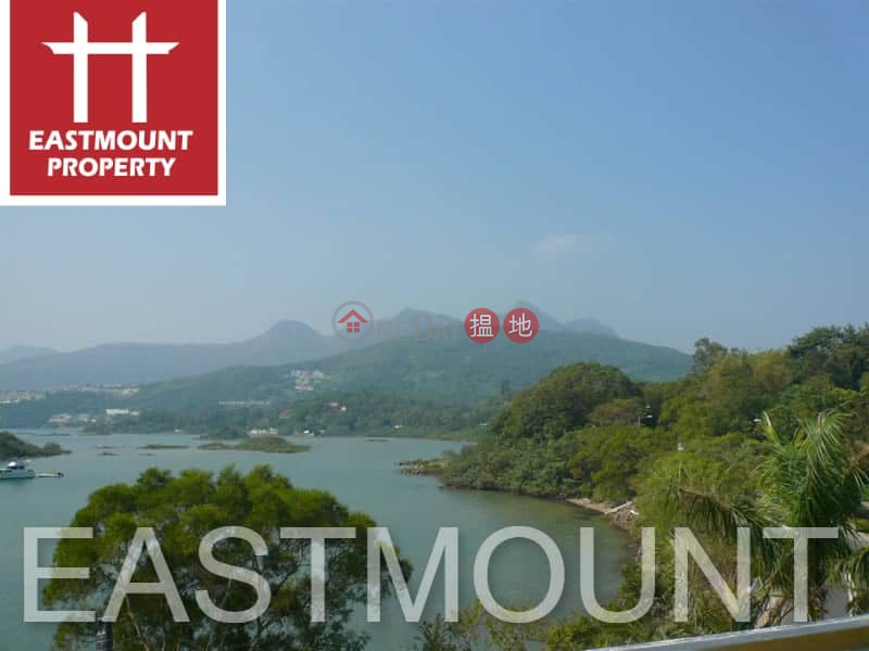 Sai Kung Duplex Village House | Property For Sale in Tso Wo Hang 早禾坑-Sea view, Easy access | Property ID:204 | Tso Wo Hang Village House 早禾坑村屋 Sales Listings