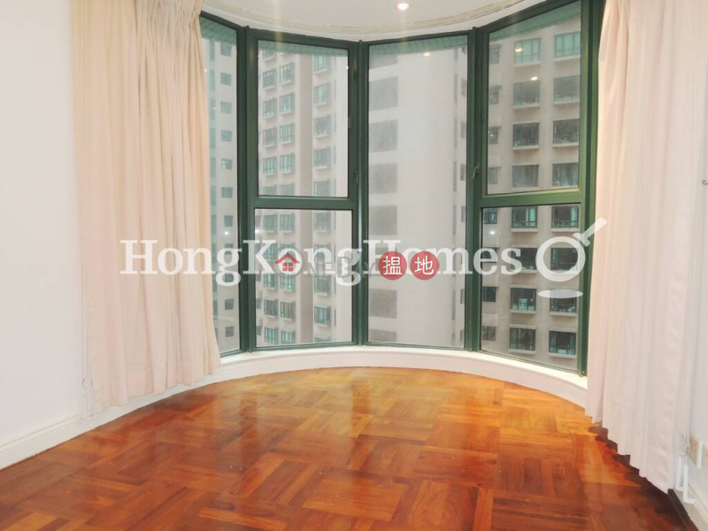 Hillsborough Court, Unknown | Residential | Rental Listings HK$ 38,000/ month