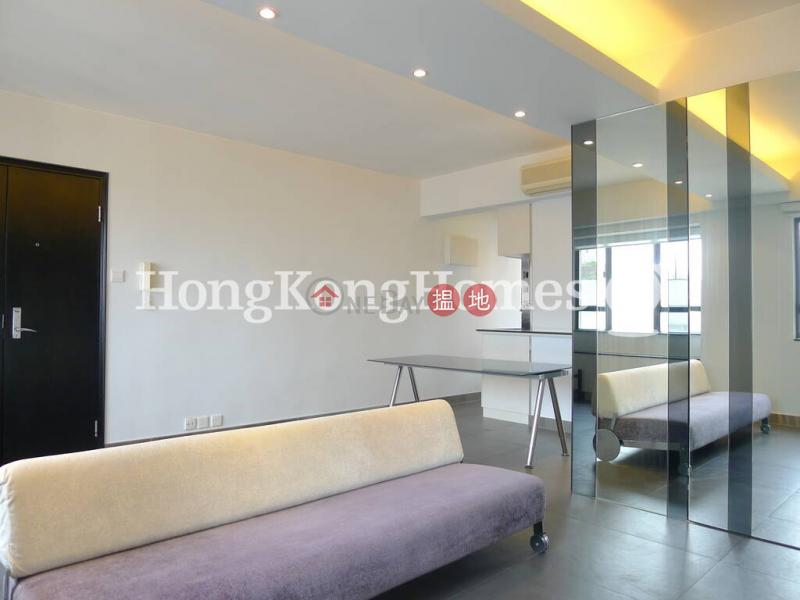 禮順苑-未知-住宅 出租樓盤-HK$ 30,000/ 月