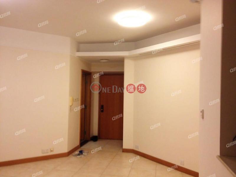 The Belcher\'s Phase 1 Tower 2 | 3 bedroom Mid Floor Flat for Rent | The Belcher\'s Phase 1 Tower 2 寶翠園1期2座 Rental Listings