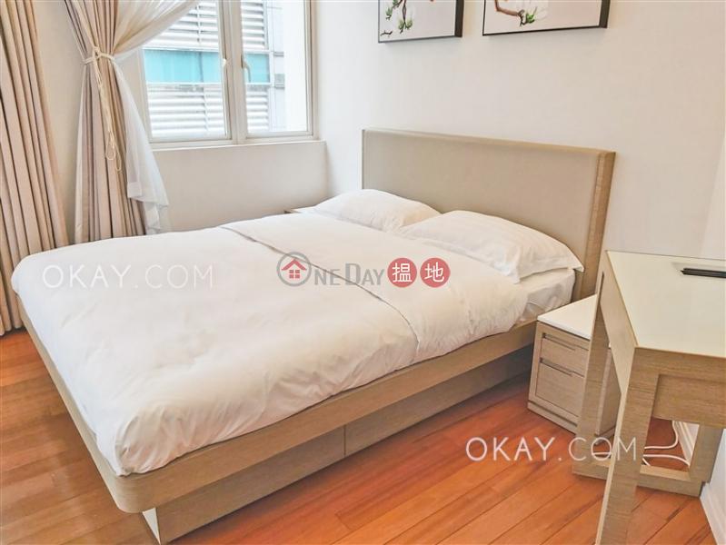 鳳鳴大廈-低層 住宅出租樓盤 HK$ 26,000/ 月