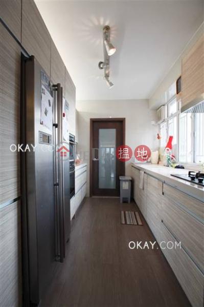 HK$ 62,000/ 月-福苑-西區|4房2廁,露台福苑出租單位