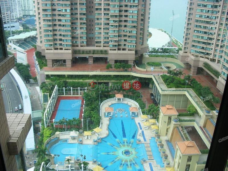 Tower 3 Island Resort   2 bedroom Mid Floor Flat for Rent   Tower 3 Island Resort 藍灣半島 3座 Rental Listings