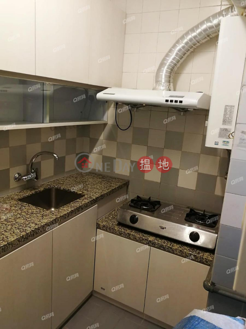 Hongway Garden Block A   2 bedroom High Floor Flat for Rent Hongway Garden Block A(Hongway Garden Block A)Rental Listings (QFANG-R77071)_0