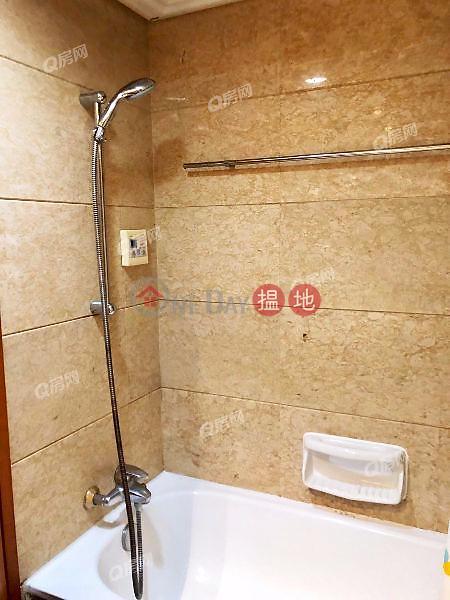 HK$ 25,500/ 月|藍灣半島 2座-柴灣區|環境優美,實用三房,有匙即睇藍灣半島 2座租盤