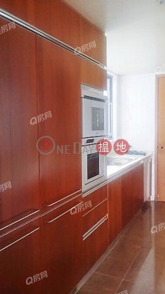 豪宅新裝.浩瀚海洋《貝沙灣1期買賣盤》|貝沙灣1期(Phase 1 Residence Bel-Air)出售樓盤 (XGGD743101605)