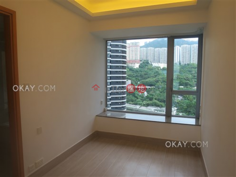 Phase 4 Bel-Air On The Peak Residence Bel-Air High Residential | Rental Listings, HK$ 105,000/ month