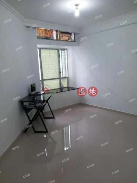 Locwood Court Tower 11 - Kingswood Villas Phase 1   2 bedroom Mid Floor Flat for Sale, 1 Tin Wu Road   Yuen Long, Hong Kong, Sales   HK$ 4.9M
