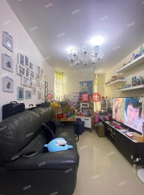 Block 3 New Jade Garden | 3 bedroom High Floor Flat for Sale|Block 3 New Jade Garden(Block 3 New Jade Garden)Sales Listings (XGGD726500575)_0
