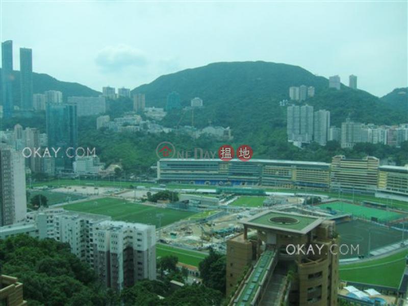 4房3廁,星級會所,連車位,馬場景禮頓山出租單位|2B樂活道 | 灣仔區香港|出租|HK$ 118,000/ 月