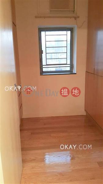 香港搵樓|租樓|二手盤|買樓| 搵地 | 住宅出租樓盤-2房1廁,實用率高《荷李活華庭出租單位》