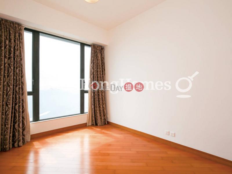 HK$ 40,000/ 月|貝沙灣6期-南區|貝沙灣6期兩房一廳單位出租