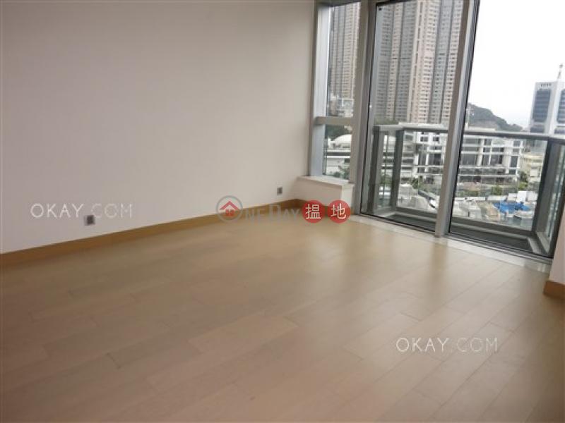 2房2廁,實用率高,星級會所,露台《深灣 3座出租單位》-9惠福道 | 南區|香港|出租HK$ 50,000/ 月