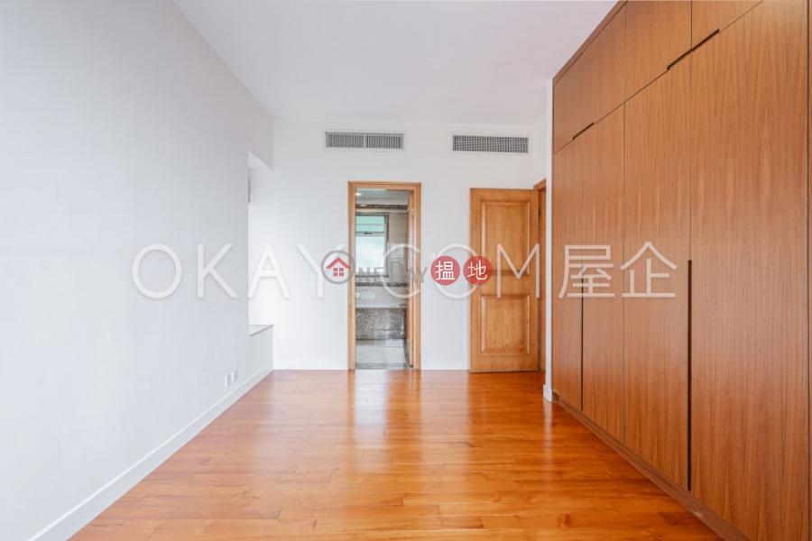 3房2廁,極高層,星級會所,連車位蔚皇居出租單位|蔚皇居(Valverde)出租樓盤 (OKAY-R35248)