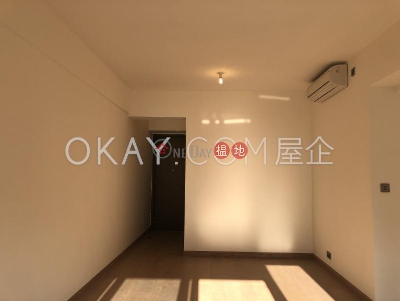MY CENTRAL-中層-住宅-出租樓盤HK$ 55,000/ 月