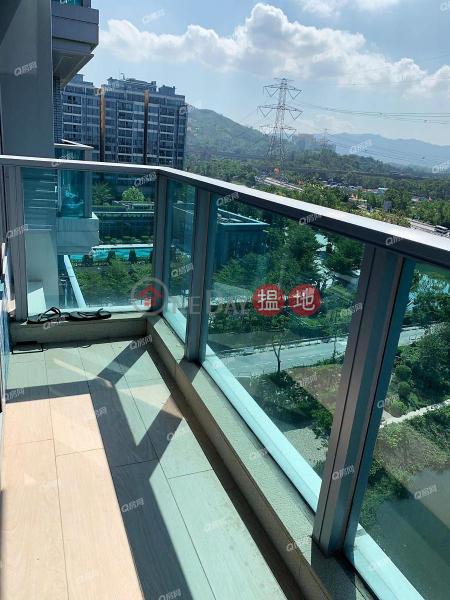 Park Circle | 1 bedroom Flat for Sale 18 Castle Peak Road-Tam Mi | Yuen Long | Hong Kong | Sales, HK$ 6.48M