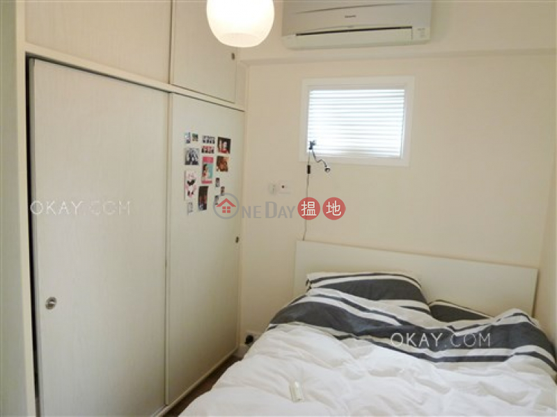 Property Search Hong Kong | OneDay | Residential, Sales Listings, Lovely 2 bedroom in Sai Ying Pun | For Sale