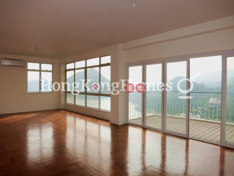 3 Bedroom Family Unit for Rent at 24-24A Repulse Bay Road 24-24A Repulse Bay Road   Southern District Hong Kong   Rental   HK$ 110,000/ month