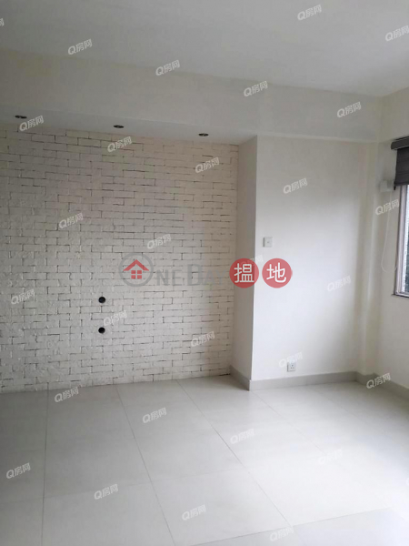 Grandview Garden | 1 bedroom High Floor Flat for Sale, 8 Nam Long Shan Road | Southern District, Hong Kong Sales, HK$ 10.5M