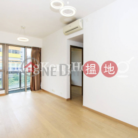 2 Bedroom Unit for Rent at The Waterfront Phase 1 Tower 1
