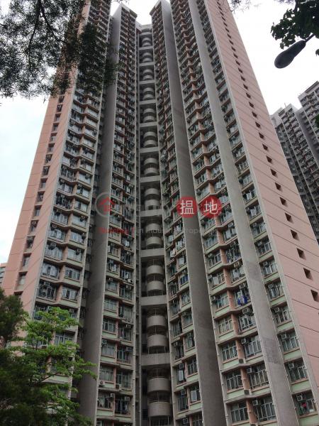 Shek Lei (II) Estate Shek Kai House (Shek Lei (II) Estate Shek Kai House) Kwai Chung 搵地(OneDay)(2)