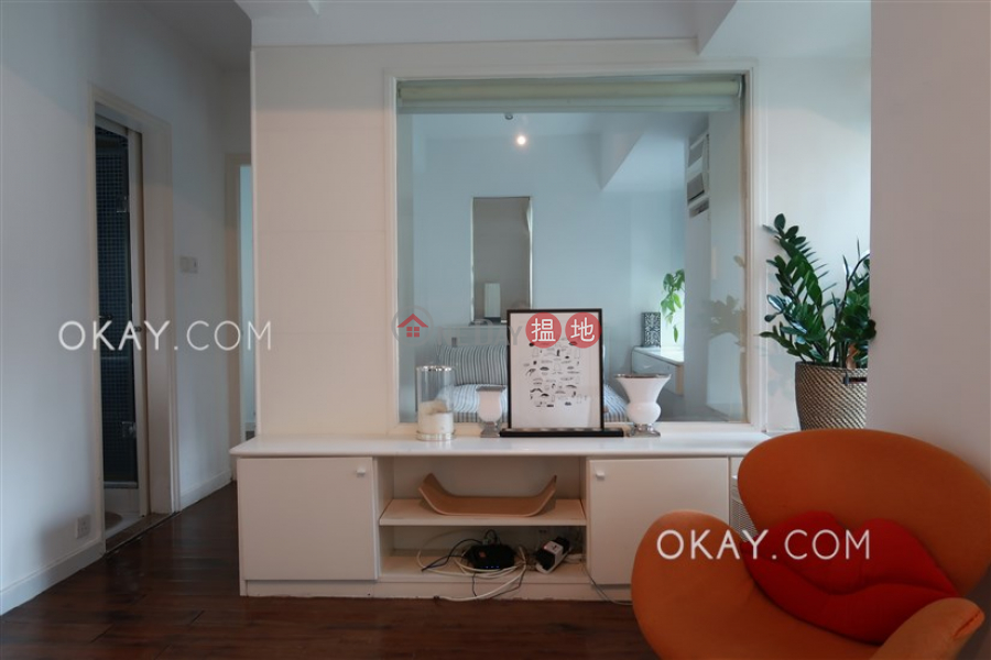 HK$ 26,000/ 月 雍翠臺 中區 2房1廁《雍翠臺出租單位》