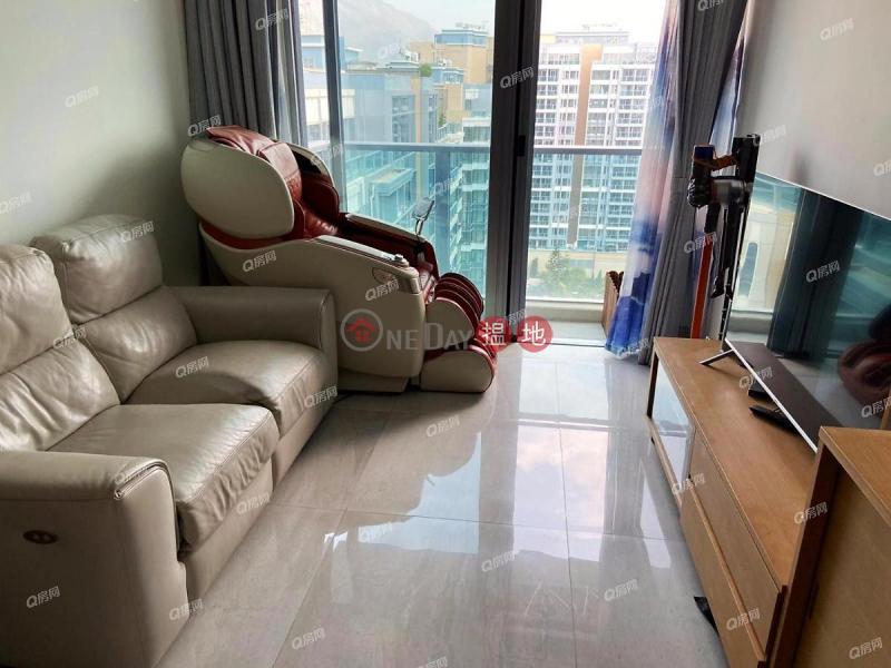 香港搵樓|租樓|二手盤|買樓| 搵地 | 住宅|出租樓盤-名牌發展商,內園靚景《Park Circle租盤》