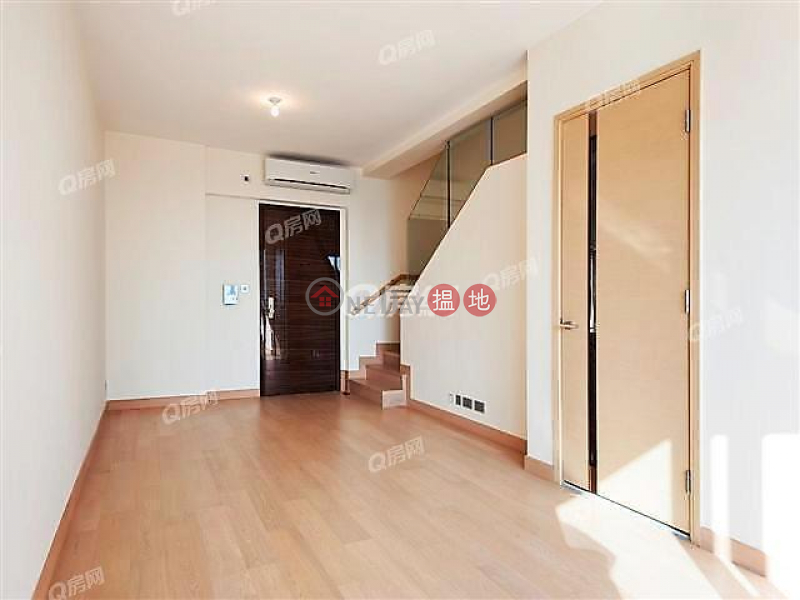 Marinella Tower 9 | 1 bedroom High Floor Flat for Rent 9 Welfare Road | Southern District | Hong Kong Rental HK$ 38,000/ month