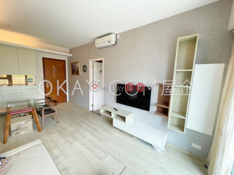 Tasteful 2 bedroom with balcony   Rental, 68 Bel-air Ave   Southern District, Hong Kong   Rental, HK$ 30,000/ month