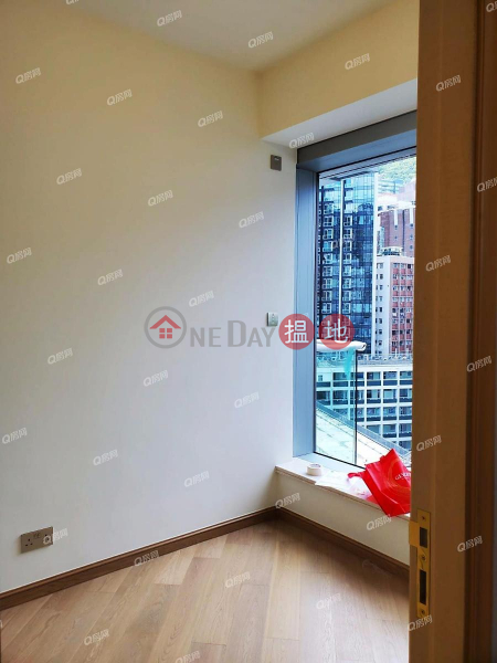 Property Search Hong Kong | OneDay | Residential | Rental Listings Villa D\'ora | 1 bedroom Low Floor Flat for Rent