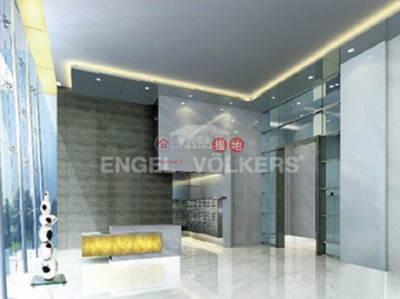 3 Bedroom Family Flat for Sale in Sheung Wan 1 Wo Fung Street | Western District Hong Kong Sales | HK$ 15.5M