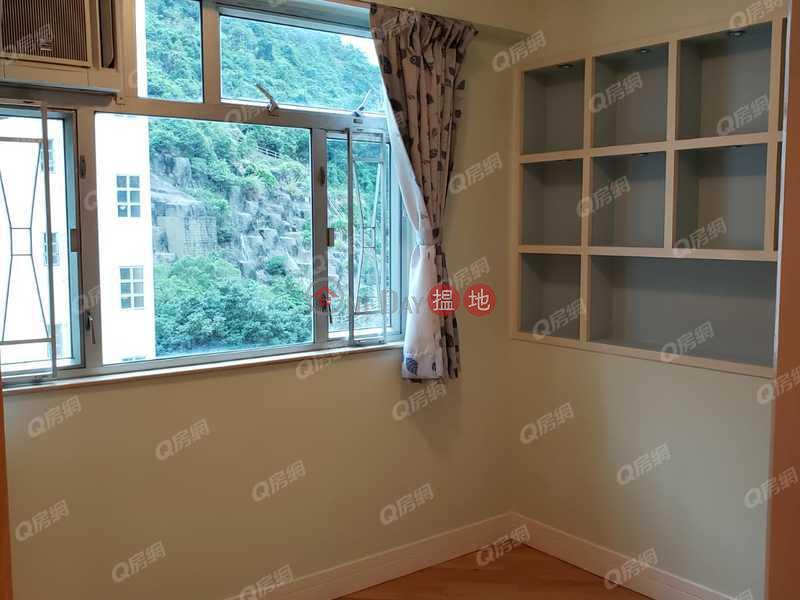 Bo Sun Court   2 bedroom High Floor Flat for Sale, 951-953 King\'s Road   Eastern District Hong Kong Sales, HK$ 6.5M