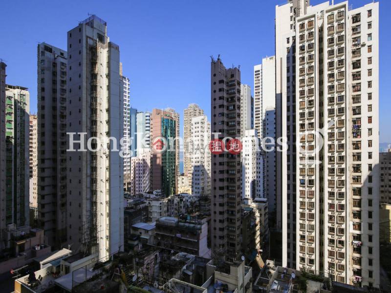 香港搵樓|租樓|二手盤|買樓| 搵地 | 住宅出租樓盤-縉城峰1座兩房一廳單位出租