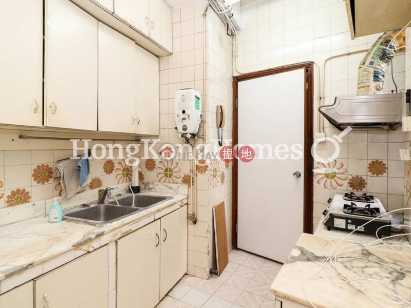 瑞麒大廈-未知-住宅出售樓盤|HK$ 2,280萬