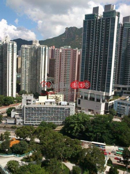 HK$ 1.75M | Yip Fung Industrial Building, Wong Tai Sin District, Yip Fung Industrial Building