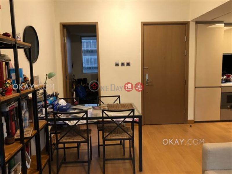 HK$ 38,000/ month The Nova Western District | Stylish 2 bedroom with terrace | Rental