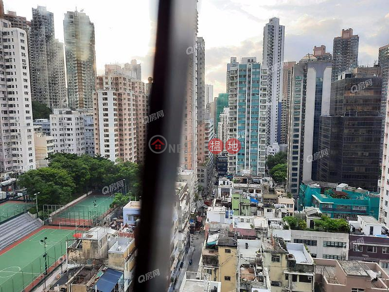 Property Search Hong Kong   OneDay   Residential   Rental Listings Goodview Court   3 bedroom Mid Floor Flat for Rent