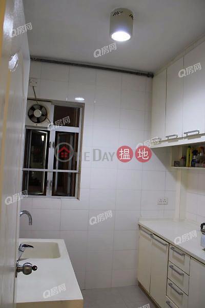 實用三房,即買即住文昌樓買賣盤|文昌樓(Man Cheong Building)出售樓盤 (XGJL957200352)