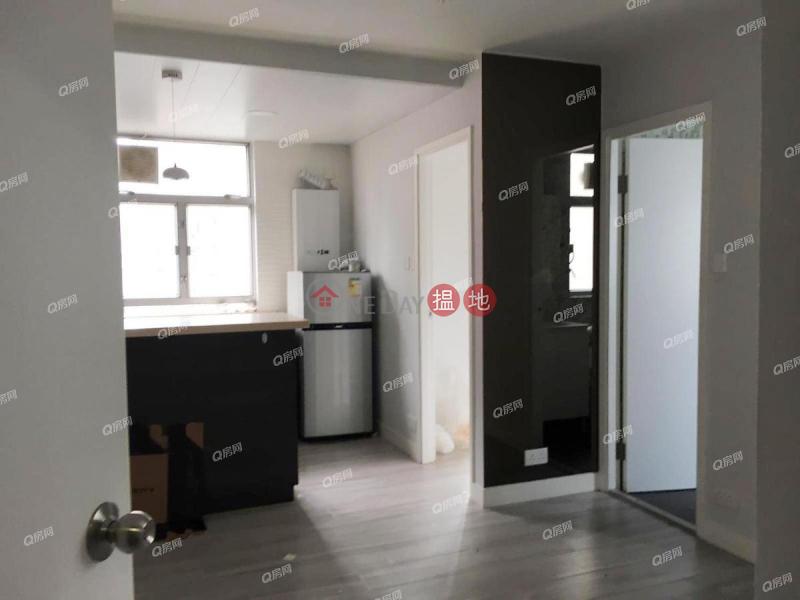 HK$ 17,500/ month, Houston Court Western District Houston Court | 1 bedroom High Floor Flat for Rent