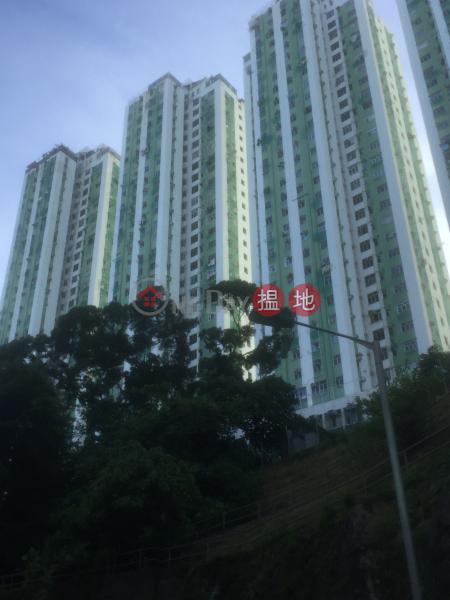 Allway Garden Block F (Allway Garden Block F) Tsuen Wan West|搵地(OneDay)(2)