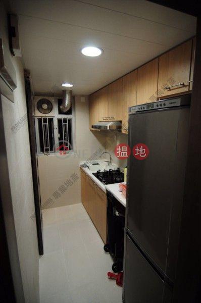 The Rednaxela Low, Residential Sales Listings, HK$ 12.5M