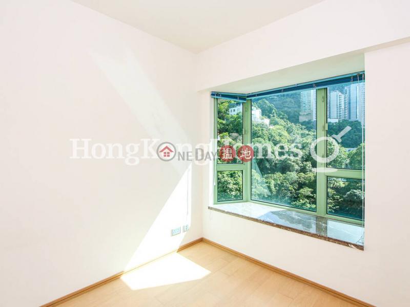 皇朝閣-未知|住宅出租樓盤-HK$ 28,000/ 月