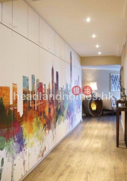 Discovery Bay, Phase 4 Peninsula Vl Capeland, Jovial Court, Please Select Residential | Rental Listings, HK$ 90,000/ month