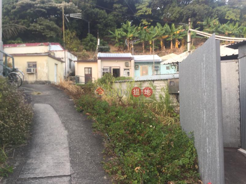Tai Lung Chuen Village House (Tai Lung Chuen Village House) Peng Chau|搵地(OneDay)(3)