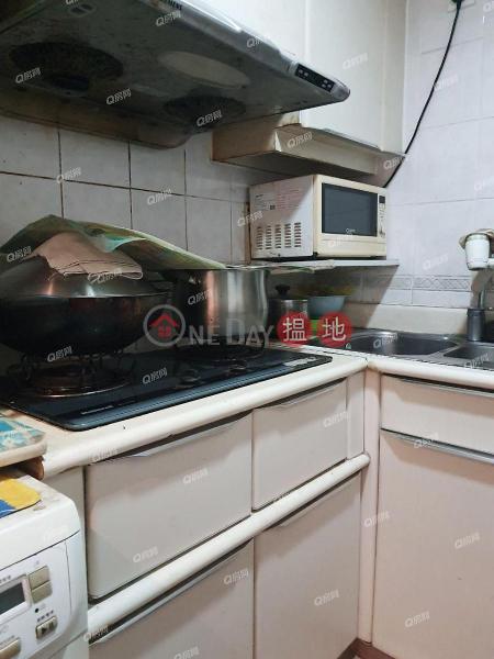 香港搵樓 租樓 二手盤 買樓  搵地   住宅-出售樓盤-交通方便,名人大宅,有匙即睇,環境優美,乾淨企理《寶盈花園 8座買賣盤》