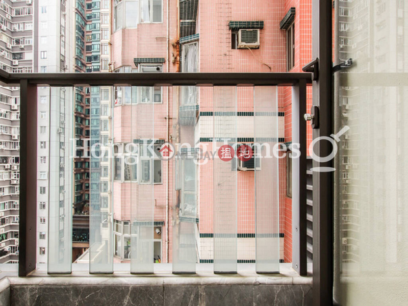 HK$ 13.5M The Pierre   Central District 1 Bed Unit at The Pierre   For Sale